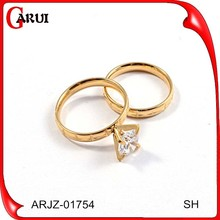 light weight gold jewellery rings jewelry latest wedding ring designs