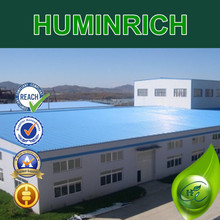 Huminrich Young Active Leonardite Fulvic Acid Humic Plant Hormone