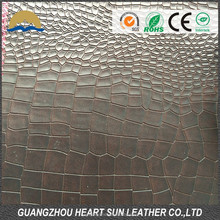 Factory Supply Durable In Use Alibaba Suppliers Plastic Bag Manufacturing Raw Materials