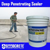 Deep Penetrating Sealer, Excellent Quality, Compeititve Price