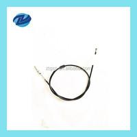 AA191064 BAJAJ BOXER CT100 Motorcycle Accessories Brake Cable