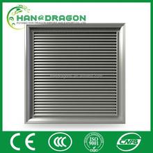 Bathroom Exhaust fan, ceiling mounted ventilation fan