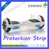 Eswing Big Discount ES-M51X smart electric drifting scooter