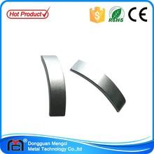 Neodymium Permanent dc generator magnet price list