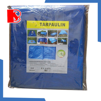 PVC tarpaulin plastic sheet with all specifications pvc coated polyester fabric leno tarpaulin
