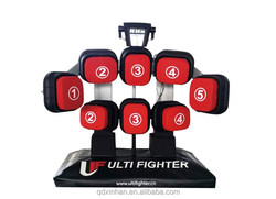 Indoor Exercise Equipment/ Gym Fitness Product/