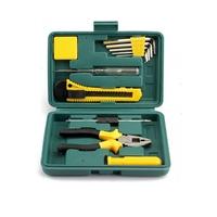 12PCS Mini household services tool kit hardware tools