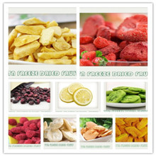 Nancy-TTN-freeze dried fruit and vegetable with best quality in little package