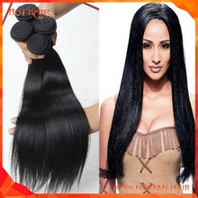 chinese Ali Hot Hair products online peruvian hair,peruvian virgin hair weave,virgin peruvian silky straight hair extensions