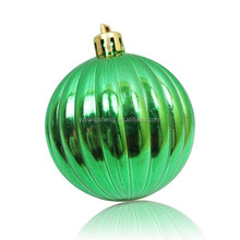 fashionable traditional 100 wholesale clear glass christmas ball ornaments