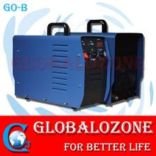 2g3g5g6g ozone generator ktv smell remover ,accept sample orders !