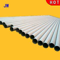 STEEL FACTORY BEST PRICES!!! aisi 1045 seamless steel pipe