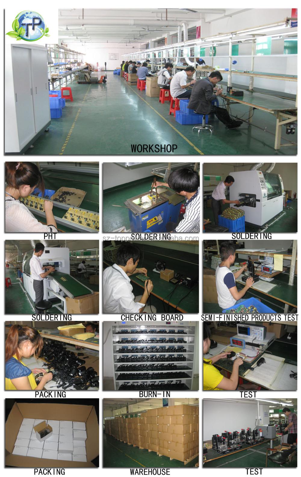 110v 220v 230v Ac Dc 5v Power Supply Circuit For Battery Charger 12v Batterycharger Powersupplycircuit Our Workshop Show 2