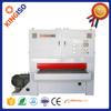 New deisgn good quality wood sanding machine MSK1300R-RP