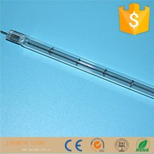 ceiling electric heater thermal switch parts heating element