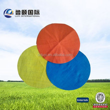 300gsm clear poly sheeting transparent pe tarpaulin Waterproof Tarpaulin Tarp Ground Sheet Camping Cover
