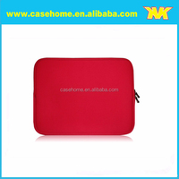 2015 Neoprene Laptop Sleeve/Bag/Case/Pouch with Zipper