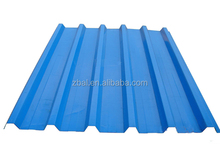 0.45mm thickness metal roofing sheets size 820