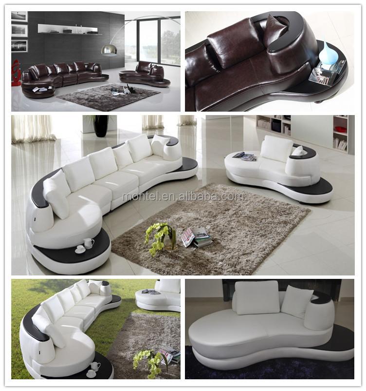 2014 Cheap Turkish Sofa Furniture Kuka Leather Sofa Living Room Furniture View Turkish Sofa