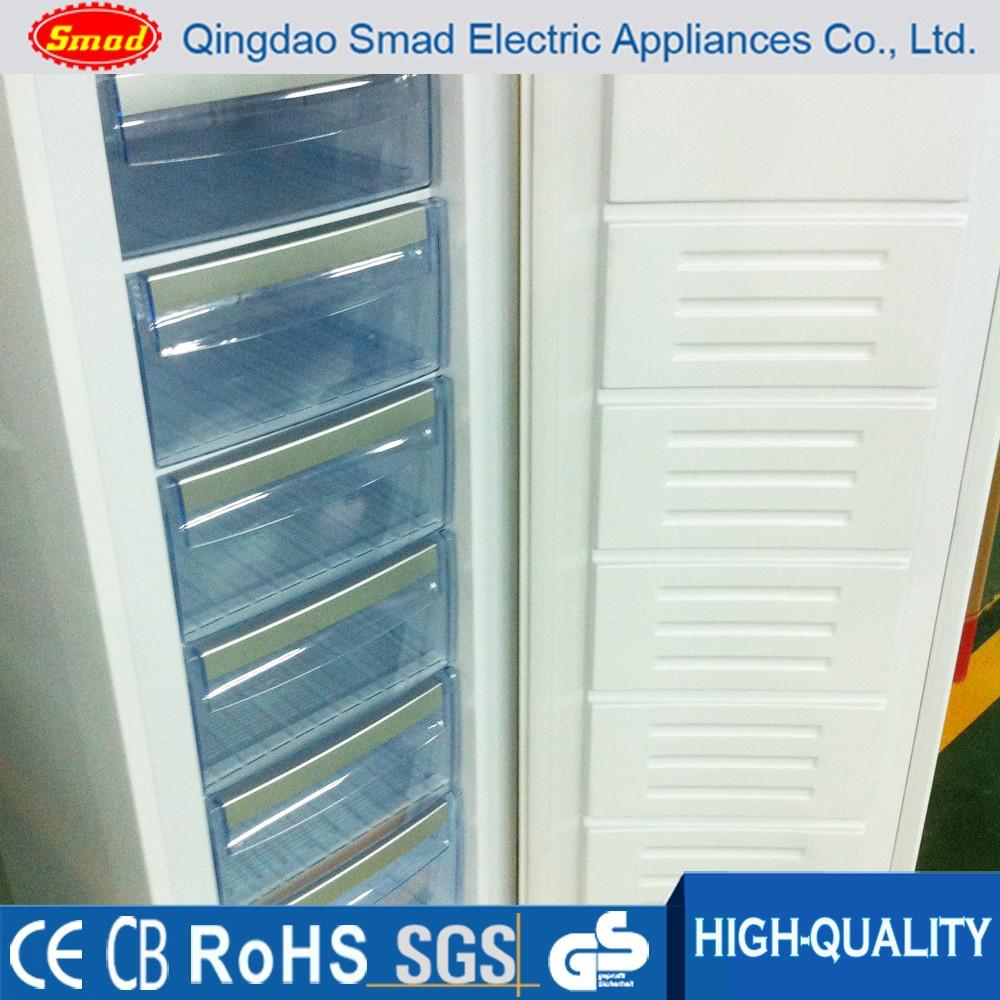 porta singola congelatore verticale prezzo
