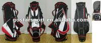 NEW Design Golf Stand Bag
