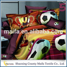 2015 New design Factory price Custom brand comforter sets