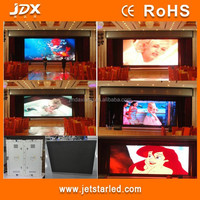2015 www .xxx com p5 rgb led video wall indoor