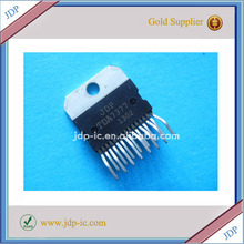 (IC) electronics component TDA7377 JDP