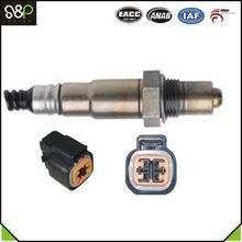 durable quality oxygen sensor for KIA