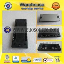 Transistor TLV2262AI TF400-400