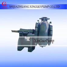 Centrifugal electric,Sewage,heavy duty for High pressure water pump