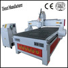 SENKE BRAND wood cnc router machine 3d woodworking/cnc engraving cutting for mdf pvc/