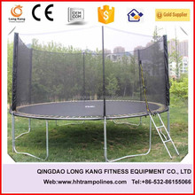 most popular cheap trampoline for sale