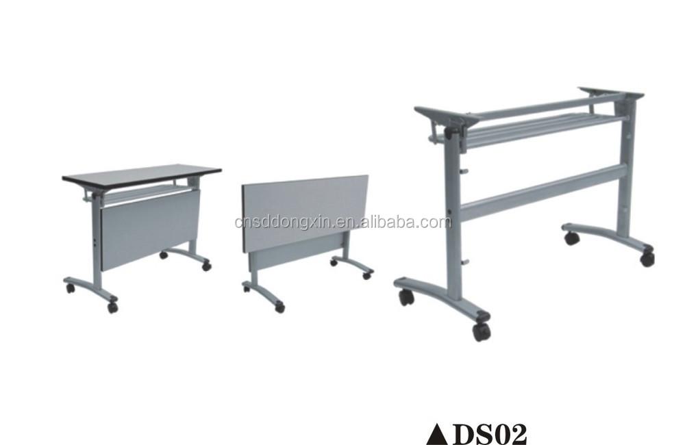 DS02.jpg