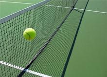 synthetic badminton court flooring material, badminton court mat