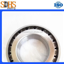 31319 Tapered Roller Bearings made in China