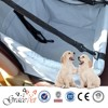 Luxury pet car travel seat convenient dog booster seat