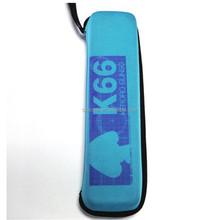 Protable EVA umbrella case,Parasol bags with handle