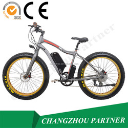 CE quality cheap price new/used electric dirt bikes for sale(PNT-EB-14)
