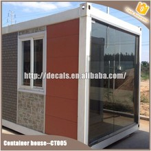 container house shop
