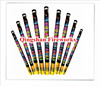 /product-gs/0-8inch-8-shots-fireworks-roman-candle-60252144205.html