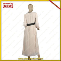 Latest abaya designs 2014 dubai baju good quality for consultation!