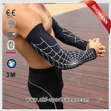 basketball sleeve/basketball shooting sleeve/basketball training equipment