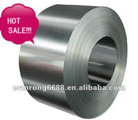 Excellent factory supply 13 cr stainless steel
