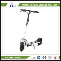 36v 400w Full Function Disabled Mobility Scooter