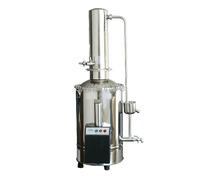 Фильтр для воды 5