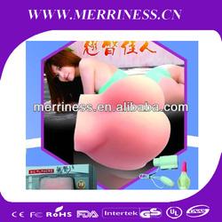 Hotsale luxury Vagina Masturbation Toys For Men female sex toys pictures