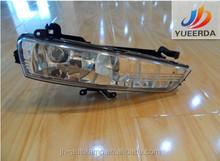 Auto parts car fog lamp ACCENT 2006 OEM 92201-1E000