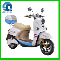 hot sale seiqun import electric bike from china , motor bike electric 1500w , electric bike disc brakes