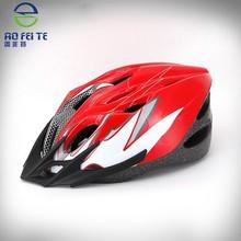 Bike Helment size Youth Girls Floral Design Multi Color Mint condition Helmet